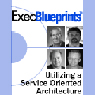 Utilizing a Service-Oriented Architecture: Best Practices: ExecBlueprint (Unabridged), by Steve Rogers
