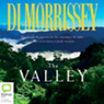 The Valley (Unabridged) Audiobook, by Di Morrissey
