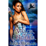 Valor of the Healer: Rebels of Adalonia, Book 1 (Unabridged), by Angela Highland