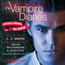 The Vampire Diaries: Stefans Diaries, Book 6: The Compelled (Unabridged) Audiobook, by L. J. Smith
