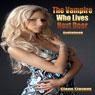 The Vampire Who Lives Next Door (Unabridged), by Glenn Stevens