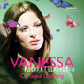 Vanessa - Flickan i glaskupan (Vanessa - Girl in the Bell Jar) (Unabridged) Audiobook, by Carolina Gynning
