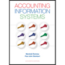 VangoNotes for Accounting Information Systems, 11/e, by Marshall B. Romney