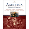VangoNotes for America: Past and Present, 7/e, Brief, by Robert A. Divine