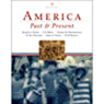 VangoNotes for America: Past and Present, 8/e Audiobook, by Robert A. Divine