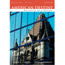 VangoNotes for American Destiny: Narrative of a Nation, 3/e, Volume 1, by Mark C. Carnes