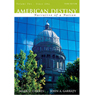 VangoNotes for American Destiny: Narrative of a Nation, 3/e, Volume 2, by Mark C. Carnes