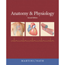 VangoNotes for Anatomy & Physiology, 2/e Audiobook, by Frederic H. Martini