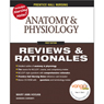 VangoNotes for Anatomy & Physiology, by Mary Ann Hogan