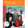 VangoNotes for Business in Action, 4/e Audiobook, by Courtland L. Bovee