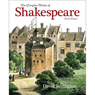 VangoNotes for The Complete Works of Shakespeare, 6/e, by David Bevington