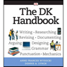 VangoNotes for The DK Handbook Audiobook, by Anne Frances Wysocki