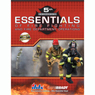 VangoNotes for Essentials of Fire Fighting and Fire Department Operations, 5/e Audiobook, by International Fire Service Training Association