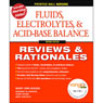 VangoNotes for Fluids, Electrolytes & Acid-Base Balance: Reviews & Rationales, 2/e Audiobook, by Mary Ann Hogan