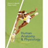 VangoNotes for Human Anatomy & Physiology, 7/e: Topics 16-29, by Elaine Marieb