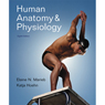 VangoNotes for Human Anatomy & Physiology, 8/e, by Elaine N. Marieb