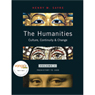 VangoNotes for The Humanities: Culture, Continuity and Change: Volume 1 Audiobook, by Henry M. Sayre