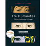 VangoNotes for The Humanities: Culture, Continuity and Change: Volume 2, by Henry M. Sayre