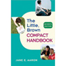 VangoNotes for The Little, Brown Compact Handbook, 7/e, by Jane E. Aaron