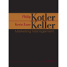VangoNotes for Marketing Management, 13/e, by Philip Kotler