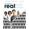 VangoNotes for Marketing: Real People, Real Choices, 6/e Audiobook, by Michael Solomon
