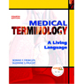 VangoNotes for Medical Terminology: A Living Language, 4/e, by Bonnie F. Fremgen
