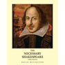 VangoNotes for The Necessary Shakespeare, 3/e Audiobook, by David Bevington
