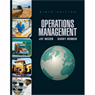 VangoNotes for Operations Management, 9/e, by Jay Heizer