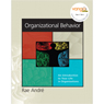 VangoNotes for Organizational Behavior: An Introduction to Your Life in Organizations, 1/e Audiobook, by Rae Andre