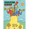VangoNotes for Organizational Behaviour: Concepts, Controversies, Applications, 5th Canadian Edition, by Nancy Langton