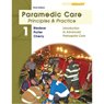 VangoNotes for Paramedic Care: Principles and Practice, Volume 1: Introduction to Advanced Prehospital Care, 3/e, by Bryan Bledsoe