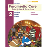 VangoNotes for Paramedic Care: Principles and Practice, Volume 2: Patient Assessment, 3/e, by Bryan Bledsoe