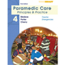 VangoNotes for Paramedic Care: Principles and Practice, Volume 4: Trauma Emergencies, 3/e, by Bryan Bledsoe