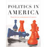 VangoNotes for Politics in America, by Thomas R. Dye