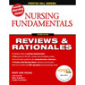 VangoNotes for Prentice Hall Reviews & Rationales: Nursing Fundamentals, 2/e, by Mary Ann Hogan