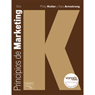 VangoNotes for Principios de Marketing, 12/e Audiobook, by Philip Kotler