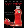 VangoNotes for Principles of Marketing, 13/e Audiobook, by Philip Kotler