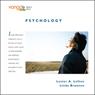 VangoNotes for Psychology, by Lester Lefton