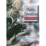 VangoNotes for Public Speaking, 8/e Audiobook, by Suzanne Osborn