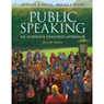 VangoNotes for Public Speaking: An Audience-Centered Approach, 7/e Audiobook, by Steven A. Beebe