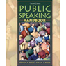 VangoNotes for Public Speaking Handbook, 2/e, by Steven A. Beebe
