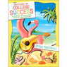 VangoNotes for Rhythms of College Success, 1/e Audiobook, by Steve Piscitelli