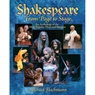 VangoNotes for Shakespeare: From Page to Stage, 1/e, by Michael Flachmann