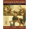 VangoNotes for Shakespeare: Script, Stage, Screen, 1/e, by David Bevington