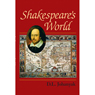 VangoNotes for Shakespeares World, 1/e, by D. L. Johanyak