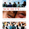 VangoNotes for Society: The Basics, 4/CE, by John Macionis