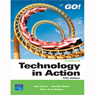 VangoNotes for Technology in Action, 5/e Introductory, by Alan Evans
