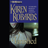 Vanished: A Novel (Unabridged) Audiobook, by Karen Robards