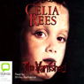 The Vanished (Unabridged) Audiobook, by Celia Rees