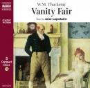 Vanity Fair, by W.M. Thackeray